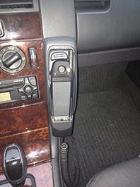 Faq viseeo bluetooth oppgradering til ditt orginale for Mercedes benz bluetooth cradle